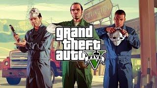 Avoir GTA5 gratuitement sur PC