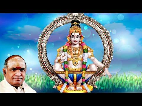 enga-karuppasamy---best-ayyappan-tamil-devotional-songs-–-k.veeramani