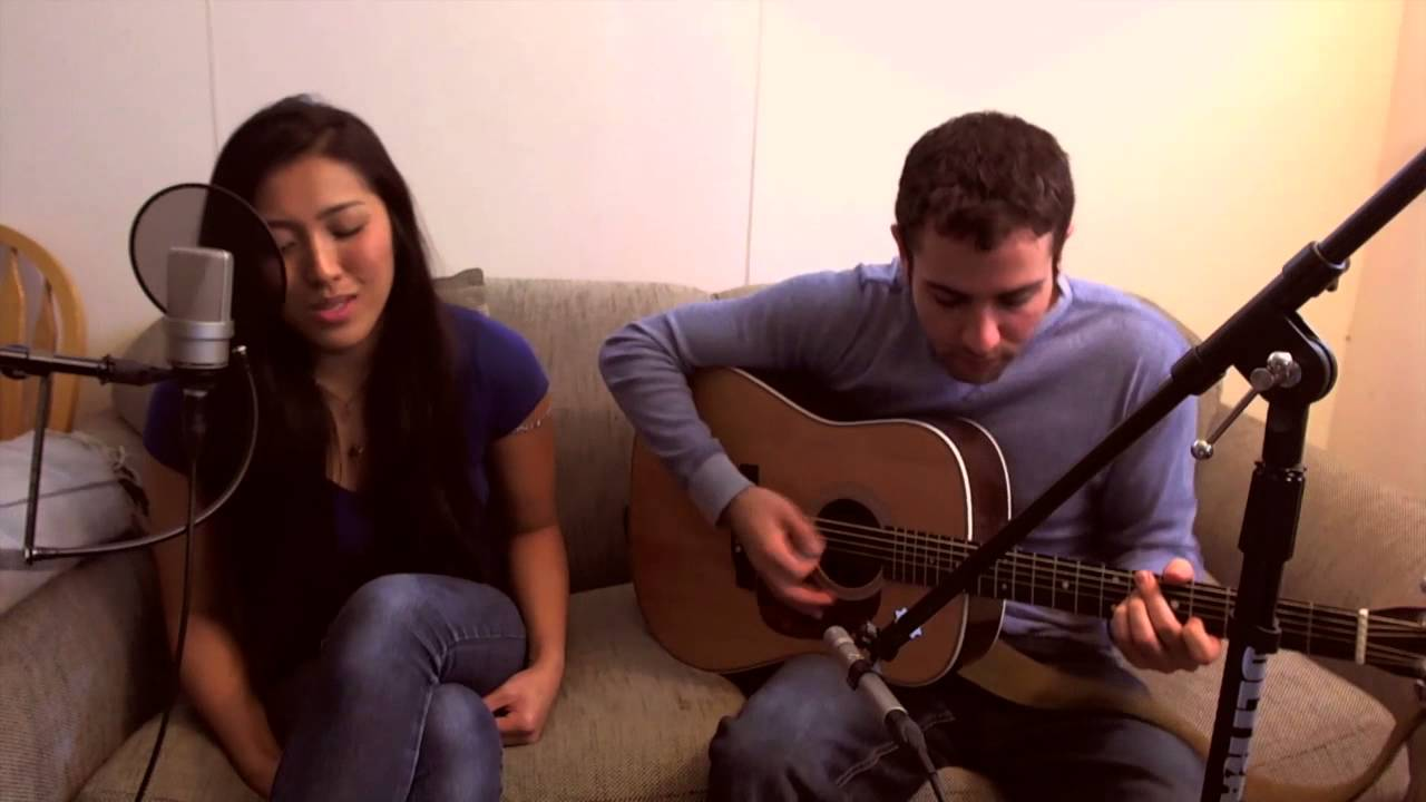 chvrches-the-mother-we-share-oliviathai-wolfejams-cover-oliviathai