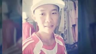 Hòa tấu cha cha organ(nguu lang chuc nu ) linh nhõ bạc lieu
