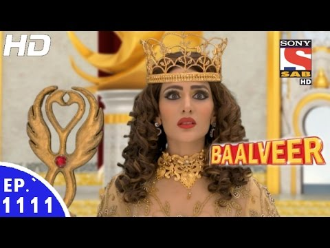 Baal Veer - बालवीर - Episode 1111 - 4th November, 2016 - Last Episode thumbnail
