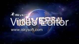 NCircle Entertainment/Universal Studios/HiT Entertainment/Nelvana