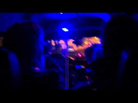 Karaoke Taxi - 2013.12.21.