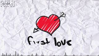 Smile - First Love