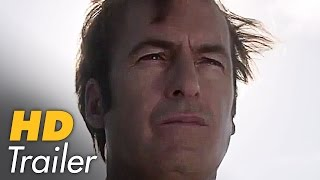 BETTER CALL SAUL Season 1 | Extended TRAILER | AMC Series | HD