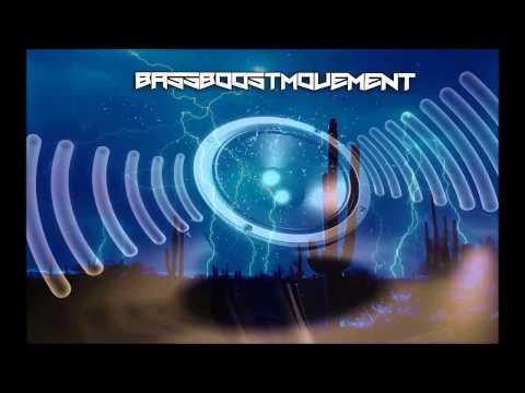 Ashanti - Only You Clean Bass Boost [HD]