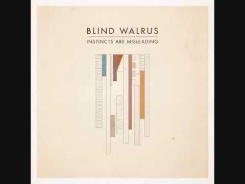 Blind Walrus-Ships