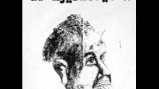 Bakrus - Ab Hjärntvätt