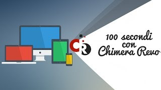 LG G3, Apple e Beats, TrueCrypt - 100 secondi con Chimera Revo