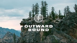Outward Bound in the Pacific Northwest