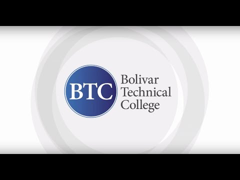 Information About Bolivar Technical College