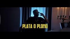 REDA RWENA - PLATA O PLOMO (Prod. by Resko & SOTT)