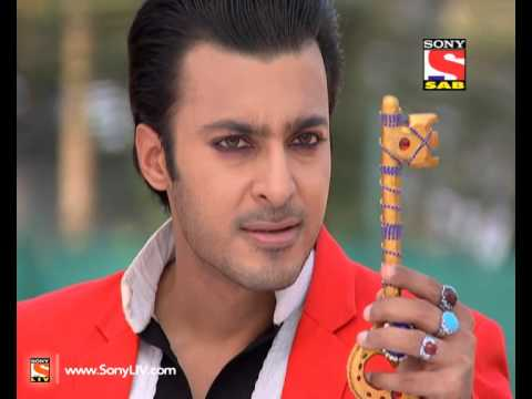 Baal Veer - Episode 369 - 14th February 2014