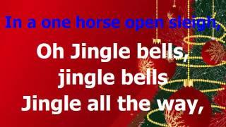 Medley di Natale (cori) KARAOKE