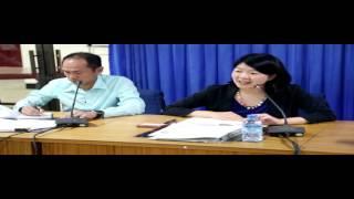 Laos seeks Japan