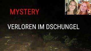 Mystery | Die verlorenen Mädchen von Panama | German/Deutsch