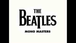 The Beatles- 16- Bad Boy (2009 Mono Remaster)