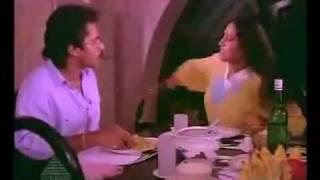 Kalyana Maalai (with lyrics) - Pudhu Pudhu Arthangal
