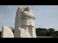 Arkansas ends Confederate celebration on MLK Day