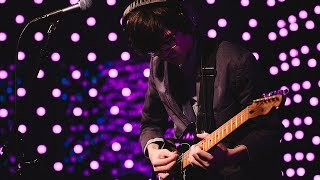 Car Seat Headrest - Vincent (Live on KEXP)