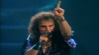 Dio - The Last in Line [Live at The Spectrum 1984]