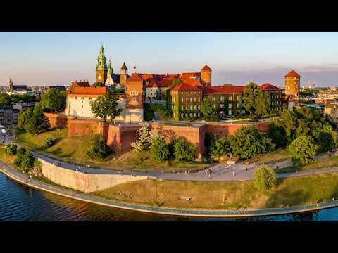 Your Polish Surname and its Meaning | AF-276