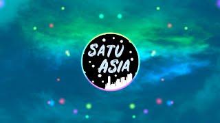 Download DJ SELOW REMIX SELALU SABAR FULL BASS TERBARU (SATU ASIA) 2019