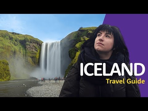 ❄ICELAND❄ Travel Guide | Travel Better in... Iceland! 😍 🌍 ✈