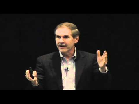 call2business: Repurposing Business - the Other 90% - Brett Johnson
