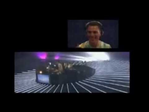 Tiësto  Traffic  Music