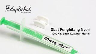 Mefinal 500 mefenamid acid obat untuk meredakan nyeri ringan sampai sedang, seperti sakit kepala, sa.