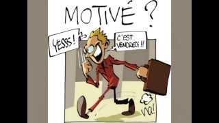 Moment d'humour breton
