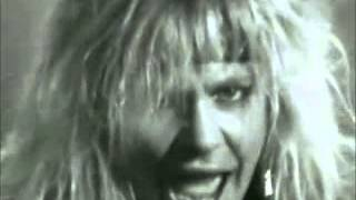 Mötley Crüe   Kickstart My Heart Official Music Video