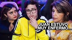 JuanSGuarnizo-MI-MAM-RESPONDE-TODO-