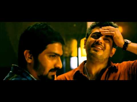 HD Machi Open The Bottle - Mankatha