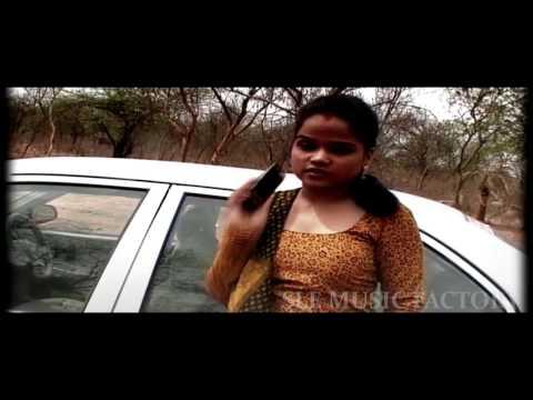 Love Failure .. Telugu Song