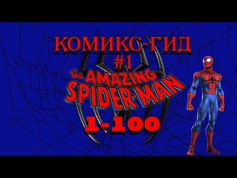 Spider Man Shattered Dimensions скачать через торрент на