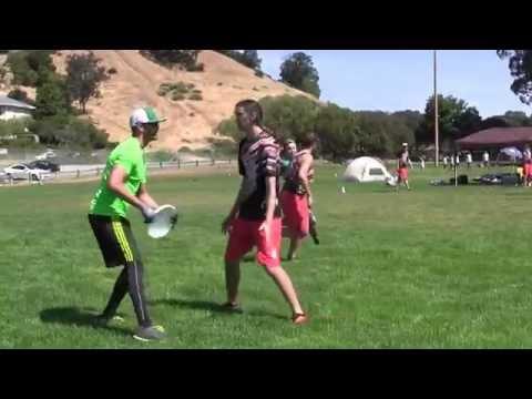Video 444