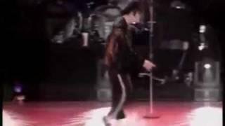 Nyan Cat - Michael Jackson moonwalk