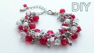 Bracelets  Boys Jewellery Amazoncouk