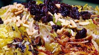 مطبق زبيدي - غادة التلي ومروى شبيب
