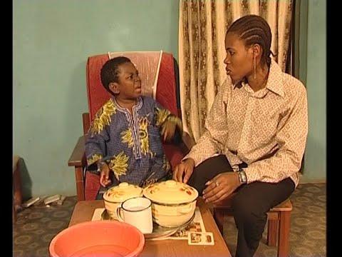 Download Aki & Paw Paw's Oke Naija  _Full Complete Movie/No Parts/No Sequels- Nigerian Nollywood Comedy Movie