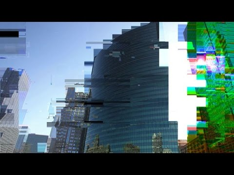 How to make Glitch, Distortion, Noise, Jitter EFFECT in Adobe premiere pro Video effects Tutorial