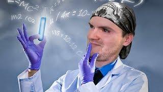 Я СОЗДАЛ ЖИЗНЬ! ► Alchemic Jousts |1|