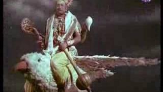 Kitni Hi Baar - Satyajeet & Asit Sen - Hari Darshan