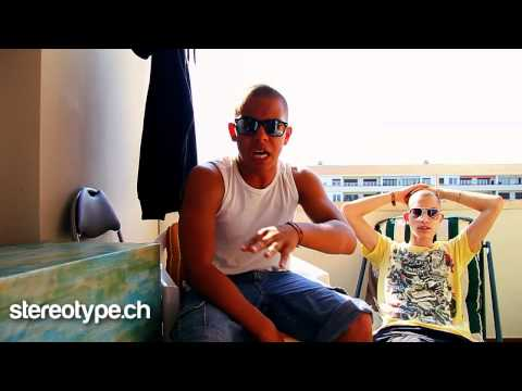 ►-nestor-»-freestyle-facebook-16-[stereotype.ch]