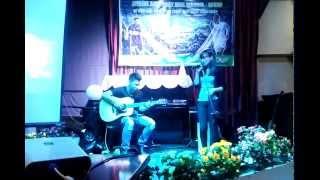 Napa guitar - Mùa xa nhau