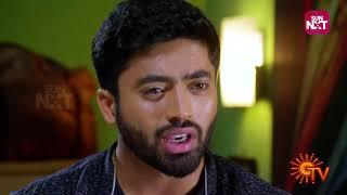 Nandini   01 September 2018   Sun TV Serial