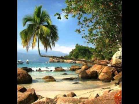 paesaggi marini youtube