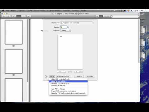 cómo-unir-varios-documentos-en-pdf-en-uno-solo-en-mac